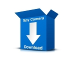 Spy Camera Time Update Software Download (Instant Download)
