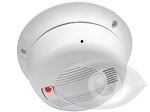Hi-Res Covert Smoke Detector Camera
