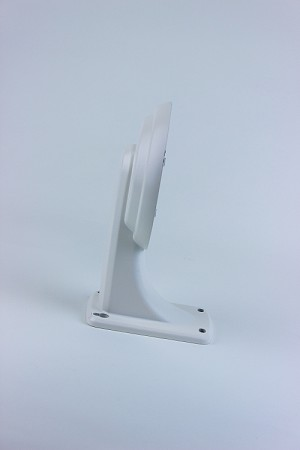 Wall Mount Brackets for HD IP cameras
