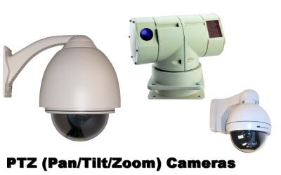 Security Cameras Hd Ip Hd Sdi Analog And Nanny Cameras