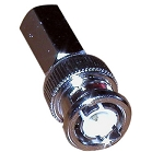 BNC TWIST-ON Connector for RG-59 Coaxial cable