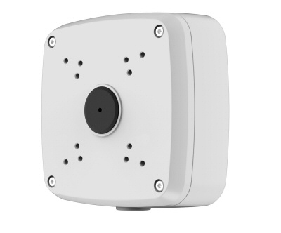 back box for HD-9446 HD IP Camera