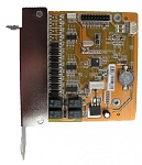 Alarm Card for AVM Camera Systems - Internal USB Connection