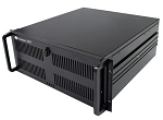 AVM NVR - Rackmount NVR for HD-IP Cameras
