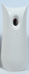 Air Freshener Hidden WiFi Camera