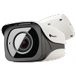HD-9847 4K Resolution HD IR Long Range Bullet Camera with Motorized Zoom Lens